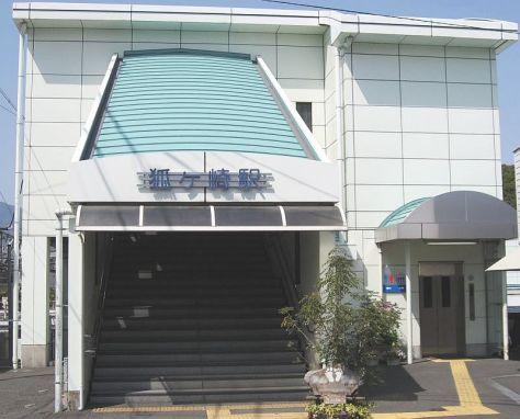 SHIZUTETSU-LINE-KITSUNEGASAKI