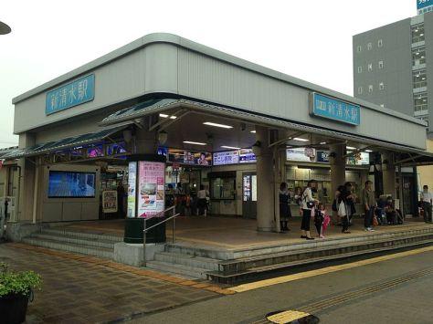 SHIZUTETSU-LINE-SHIN-SHIMIZU