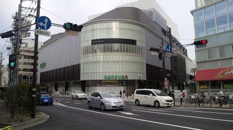 SHIZUTETSU-LINE-SHIN-SHIZUOKA-SRATION