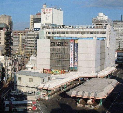 SHIZUTETSU-LINE-SHIN-SHIZUOKA