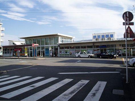 SUNZU-LINE-IZU-NAGAOKA