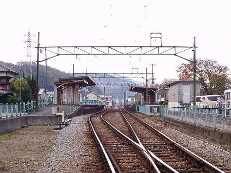 SUNZU-LINE-MAKINOKOO