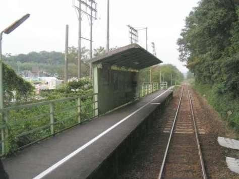 TENHAMA-LINE-ASUMOMAE
