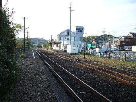 TENHAMA-LINE-CHIBATA