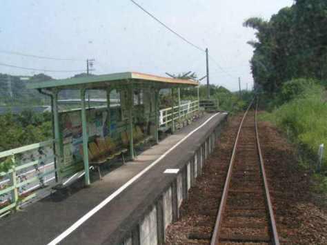 TENHAMA-LINE-HARADA