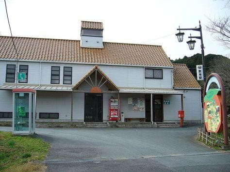 TENHAMA-LINE-SHIKJI