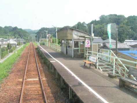 TENHAMA-LINE-TOWATA