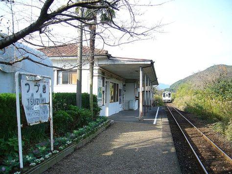 TENHAMA-LINE-TSUZUKI