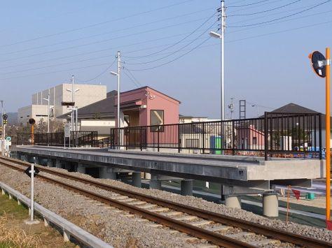 tenhama-morimachibiyoin-mae-station