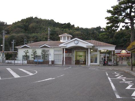 TOKAIDO-LINE-MOCHIMUNE