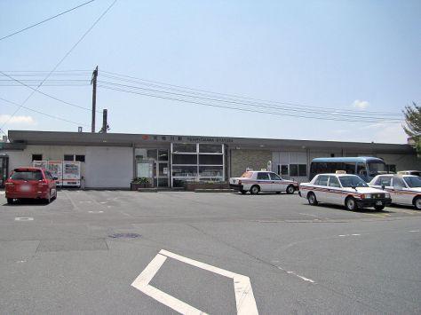 TOKAIDO-LINE-TENRYUUGAWA
