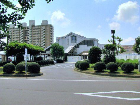 TOKAIDO-LINE-TOYODA-CHOO