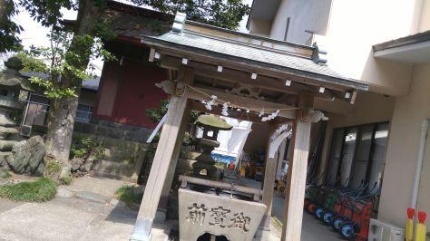 NNIBASHI-10