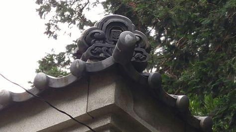 HONKAKUJI-9