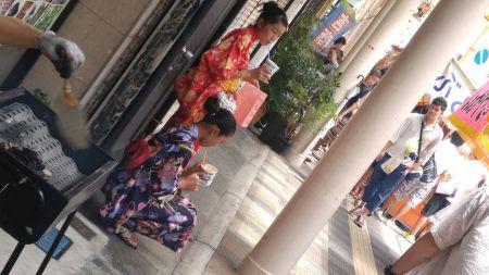 KIMONO-GIRLS-7