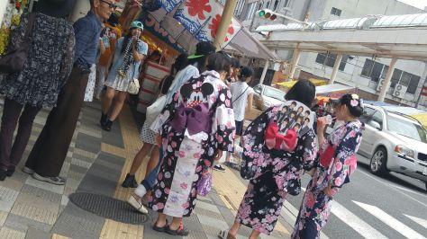 KIMONO-GIRLS-9