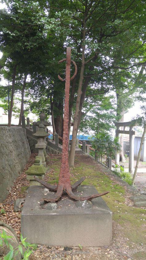 SENGEN-KUMANO-SHRINE-29