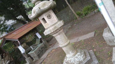 SENGEN-KUMANO-SHRINE-3