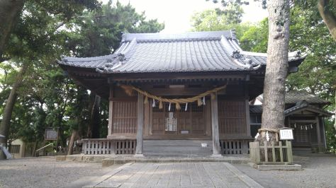 KISA=SHRINE-12
