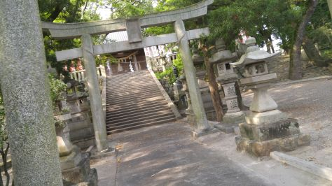 KISA=SHRINE-7