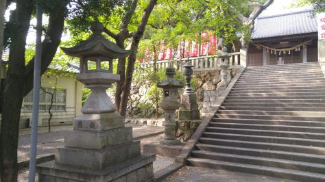 KISA=SHRINE-8