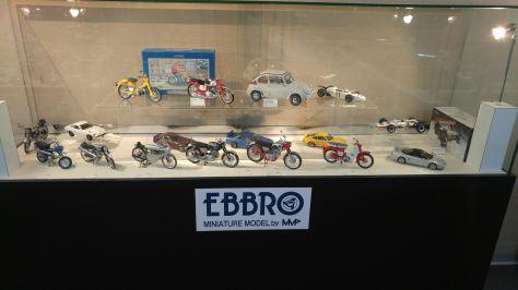 hobby-16-ebbro-1