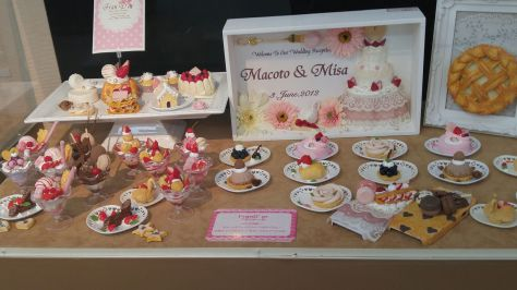 hobby-21-cakes